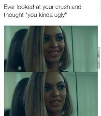 Funny Beyonce Meme - beyonce memes best collection of funny beyonce pictures