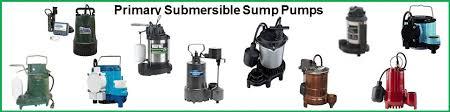 Best Basement Sump Pump by Pumps Selection Sump Pump Warranty Lifetime Review By Comparison