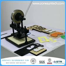 Best Sheet Fabric What Is The Best Die Cutting Machine U2013 Mothman Us