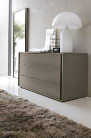 best 25 grey chests ideas on pinterest grey chest of drawers