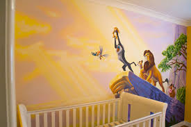 nursery mural ideas uk affordable ambience decor nursery mural ideas uk nursery mural ideas uk lion king mural simba s inauguration
