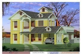 a house plan interior4you