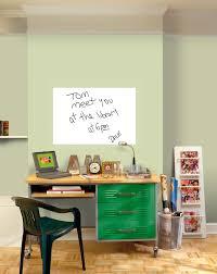 Dry Erase Board Decorating Ideas Office Decor Idea Boardroom Canvas Categories Loversiq