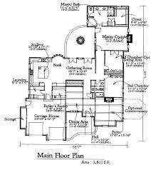 Storybook Floor Plans Storybook Designer Kit Homes Australia House Design Plans