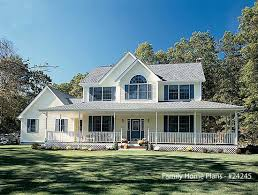 country floor plans with porches exquisite 9 country style houses