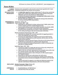 Dsw Resume Awesome Learning To Write From A Concise Bank Teller Resume Sample