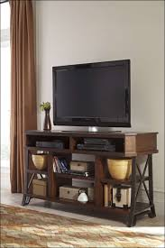interiors awesome costco tv stand bayside ember hearth fireplace
