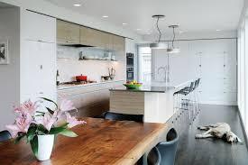 3 seattle kitchen makeovers seattle met