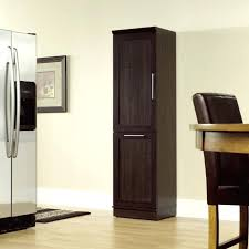 big lots kitchen cabinets black pantry cabinet kitchen storage cabinets big lots wall shelves