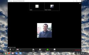getting started on chrome os u2013 zoom help center