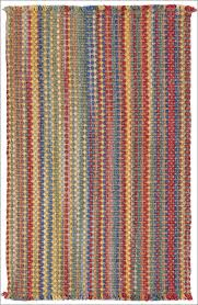furniture marvelous home depot braided rugs beautiful area rugs
