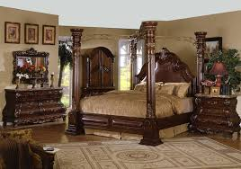 Rent To Own Bedroom Furniture by Bedroom Design Magnificent Bed Furniture Stores Mid Century