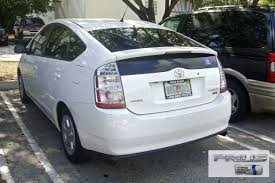 toyota prius wikiwand
