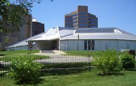kemper museum of contemporary art wikipedia