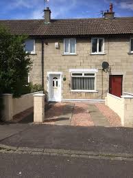 two bedroom house dundee in carnoustie angus gumtree