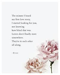Wedding Quotes Poems Best 25 Love Story Quotes Ideas On Pinterest Happily Ever After