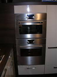 colonne de cuisine pour four et micro onde wonderful colonne de cuisine pour four et micro onde 14 salon les