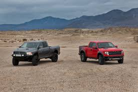 nissan titan vs dodge ram toyota tundra vs dodge ram car autos gallery