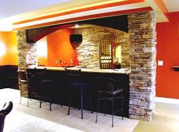 bat bars with stone best 25 kitchen bar lights ideas on pinterest