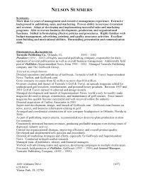 property asset management resume sales management lewesmr