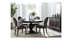 crate and barrel marble dining table marble dining room table sets marble dining room furniture for