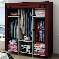 Wardrobe Storage Cabinet Cupboard Clothes Storage Online Baby Clothes Storage Cabinet India