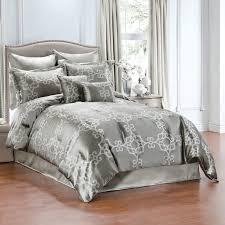Bedroom Comforters Master Bedroom Comforters Pictures Resport Resport Within