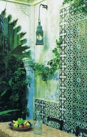 Moroccan Decorations Home by 109 Best Colors Of Morocco Images On Pinterest Moroccan Decor