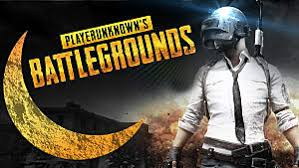 pubg 1 man squad pubg guide 1 man squad tips and tricks playerunknown s