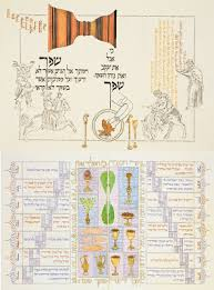 new union haggadah if it s hip it s here archives hip haggadot modern