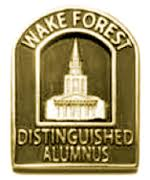 alumni pin alumni distinguished alumni awards