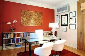 paint colors for office walls best office color paint colors for home office walls chic wall