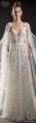 wedding dresses brides emanuel brides 2018 wedding dresses wedding inspirasi