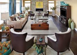 Living Room Seating Arrangement by Tips For Updating Your Living Room Arrangement Living Room
