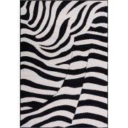 Zebra Area Rugs Zebra Area Rugs