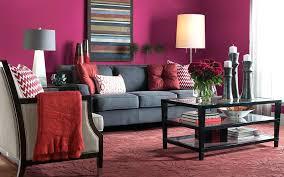 living room splendid living room color idea paint color ideas