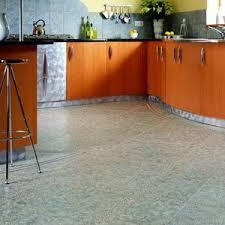 120 best karndean luxury design vinyl flooring images on