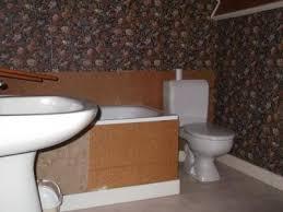 contrat de location chambre meubl馥 chez l habitant location d une chambre meubl馥 chez l habitant 60 images