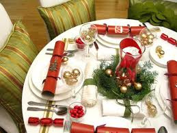 christmas centerpiece ideas for round table holiday centerpieces for round tables lovely banquet table