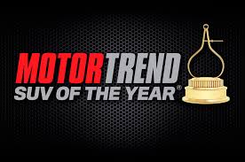lexus rx300 review 2004 suv of the year winners motor trend
