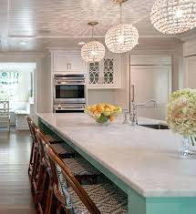 crystal pendant lighting for kitchen crystal kitchen lights crystal pendant lights for kitchen island