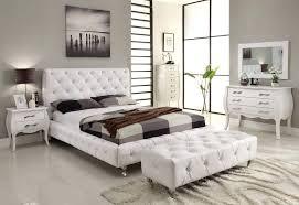 bedroom european furniture lexington furniture find furniture
