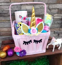 diy easter basket ideas 16 diy easter basket ideas that will have you hoppin xo katie