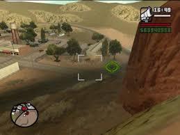 Where To Seeking Gta San Andreas Heat Seeking Rocket