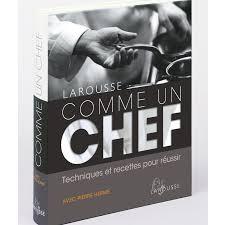 cuisine comme un chef cadeaux de noël les plus beaux livres de cuisine à offrir