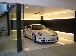 68 best garage images on pinterest dream garage architecture