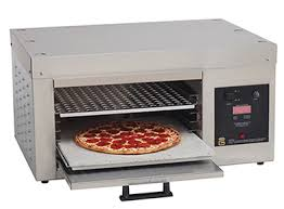 Pizza Stone For Toaster Oven Gold Medal Pizza Stone Bake It All Oven