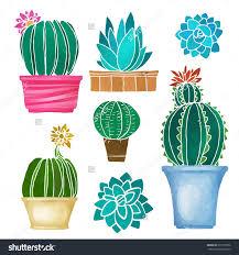 flower beds the cavender diary bunny ear cactus haammss