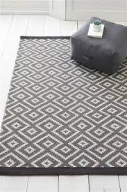 grey rugs charcoal rugs next official site