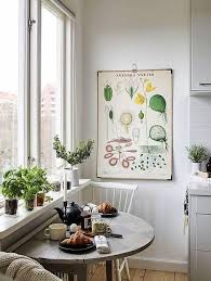 Small Home Interior Design Best 25 Small Apartments Ideas On Pinterest Small Apartment